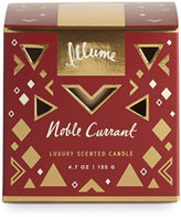 illume candles Noble Currant Boxed Candle