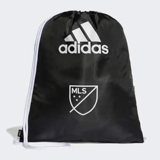 adidas MLS Gym Sack