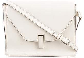 Valextra Iside Crossbody Bag
