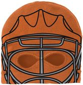 Reebok Youth Philadelphia Flyers Mask Knit Cap