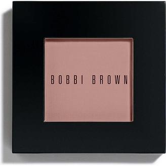 Bobbi Brown Sparkle eyeshadow