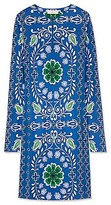 Tory Burch Walker Dress