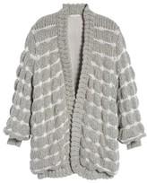 Tularosa Women's Carmine Sweater
