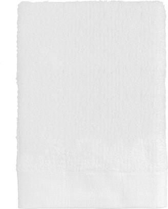 Zone Denmark Towel