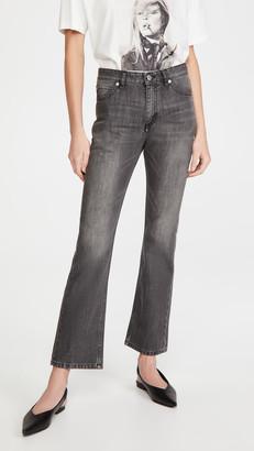 Victoria Victoria Beckham Upstate Jeans