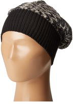 Missoni CPL8WMD55240 Traditional Hats