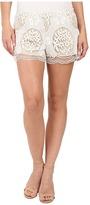 Tart Kendall Shorts