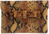 La Fille Des Fleurs Handbags - Item 45315379