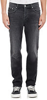 Ksubi Men's Chitch Jeans-BLACK