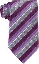 Geoffrey Beene Men's Priceless Stripe Tie