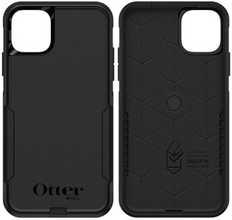 Otterbox Commuter Case Mobile Protective Cover for Apple iPhone 11 Pro Max