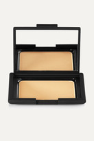 NARS Pressed Powder - Eden