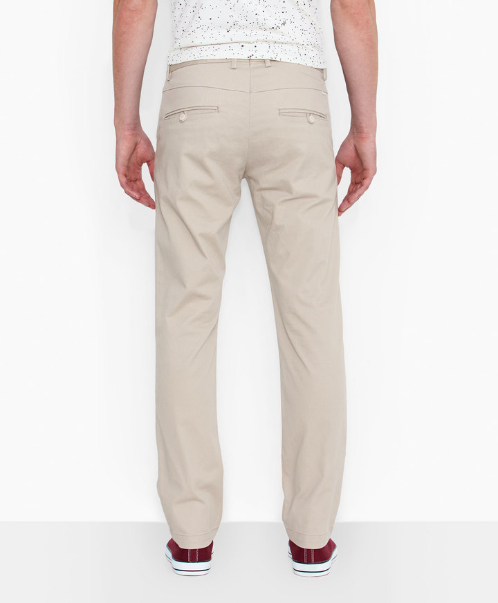Levi's 511TM Slim Fit Welt Trousers