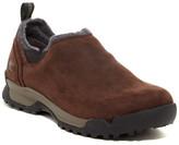 Sorel Paxson Moc Waterproof Slip-On Sneaker