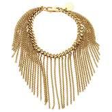 Nina Ricci Gold Bracelet