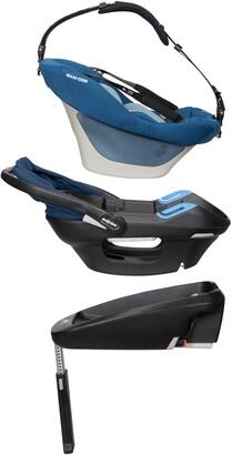 Maxi-Cosi Coral XP Infant Car Seat