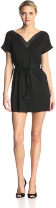 Diesel Women's D-Orion-A Dress