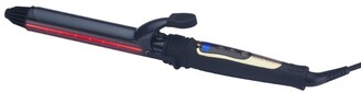 Jose Eber Infrared Curling Iron
