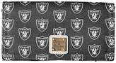 Dooney & Bourke NFL Signature Daphne Crossbody Wallet Wallet Handbags