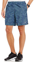 Nike Dry Rapid Running Challenger Shorts