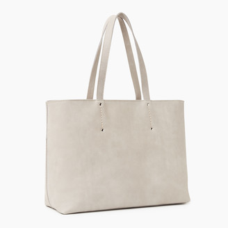 Roots Westmount Tote Tribe