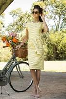 Shabby Apple Sheila Dress