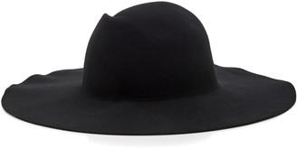 Eugenia Kim Catherine Wool Hat