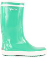 Aigle Lolly Pop Rainboots