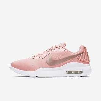 Nike Women's Shoe Oketo