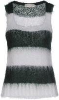 L'Autre Chose Sweaters - Item 39641695