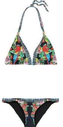 1119b4ed94d952 Toucan Swimwear - ShopStyle