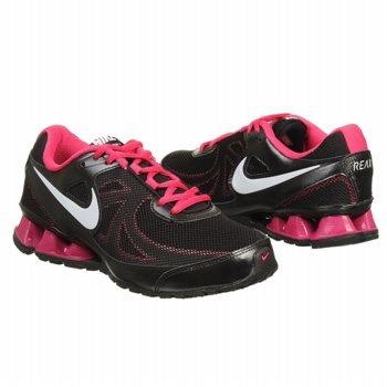 Nike Women's REAX RUN 7