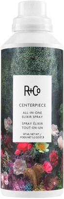 R+CO Centerpiece All-in-One Elixir