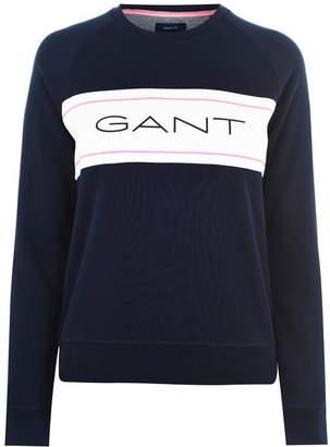Gant Archive Sweater