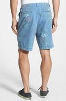 Tommy Bahama 'The Hampton' Shorts