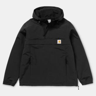 Carhartt W' Nimbus Pullover Black - Extra Small (XS)