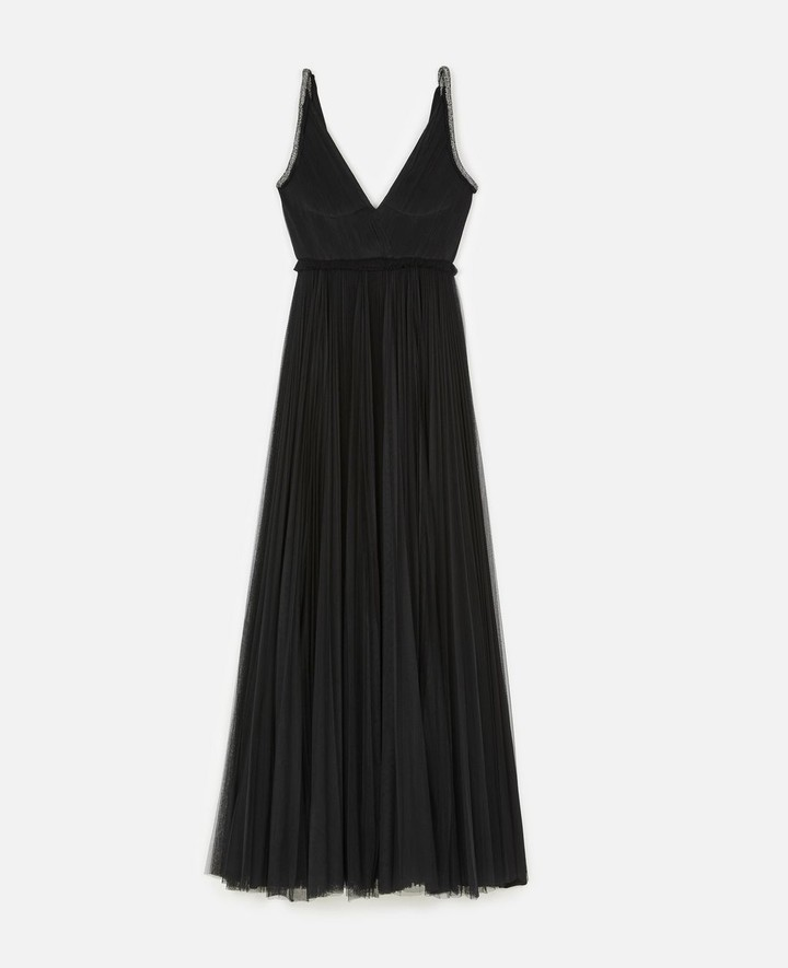 Stella McCartney onslow dress