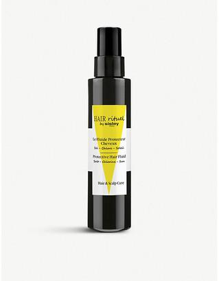 Sisley Hair Rituel hair protection fluid 150ml