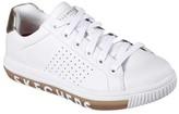 Skechers Women's Street Sweet Step On It Sneaker