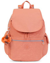 Kipling Ravier Nylon Backpack
