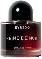 Byredo Reine de Nuit Night Veils Extrait de Parfum