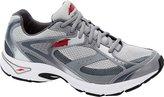 Avia Men's Avi-Execute Sneaker Size 11 W