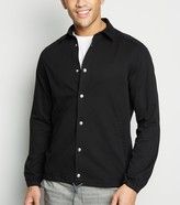 New Look Only & Sons Long Sleeve Light Jacket