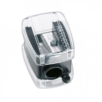 Artdeco Sharpener For Soft Liners