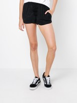 All About Eve Crew Short