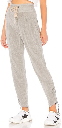 Free People X FP Movement Ready Go Pant
