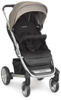 Nuna Infant 'Tavo(TM)' Stroller