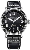 Dreyfuss & Co Dreyfuss Mens Watch DGS00153/19