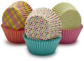 Wilton Spring Bake Cups