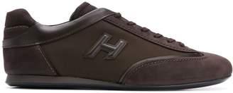 Hogan Olympia H 3D sneakers